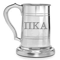 Pi Kappa Alpha Pewter Stein Image-1 Thumbnail
