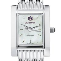 Auburn Women's MOP Quad with Bracelet