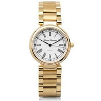 Harvard Women's Classic Watch with Bracelet