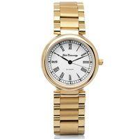 Yale Women's Classic Watch with Bracelet