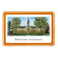 Princeton Eglomise Paperweight