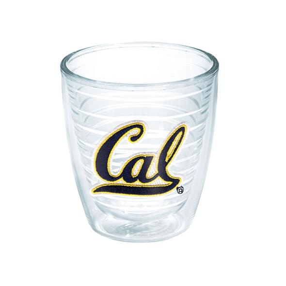 Berkeley 12 oz. Tervis Tumblers - Set of 4