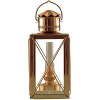 USNI Weems & Plath Cargo Lamp