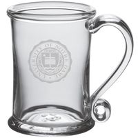Notre Dame Glass Tankard by Simon Pearce