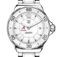 Alabama Women's TAG Heuer Formula 1 Ceramic Watch