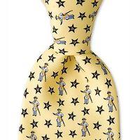 Vanderbilt Vineyard Vines Tie
