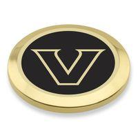 Vanderbilt University Blazer Buttons