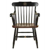 George Washington Captain's Chair