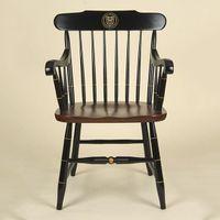 Cornell Captain's Chair