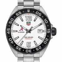 Alabama Men's TAG Heuer Formula 1
