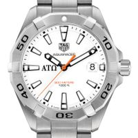 Alpha Tau Omega Men's TAG Heuer Steel Aquaracer