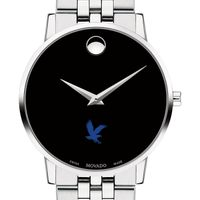Embry-Riddle Men's Movado Museum with Bracelet