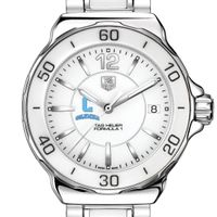 Columbia University Women's TAG Heuer Formula 1 Ceramic Watch