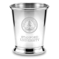 Stanford Pewter Julep Cup