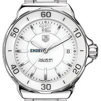 Emory Women's TAG Heuer Formula 1 Ceramic Watch Image-1 Thumbnail