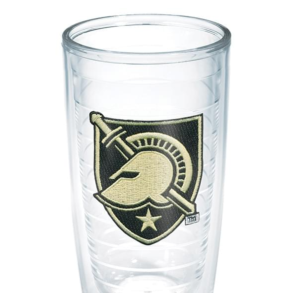 West Point 16 oz Tervis Tumblers - Set of 4