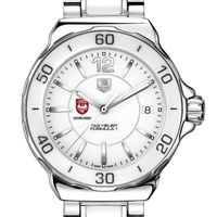 UChicago Women's TAG Heuer Formula 1 Ceramic Watch