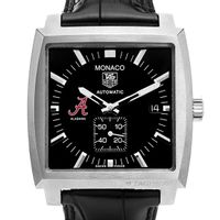 Alabama Men's TAG Heuer Monaco