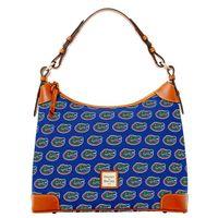Florida Dooney & Bourke Hobo Bag