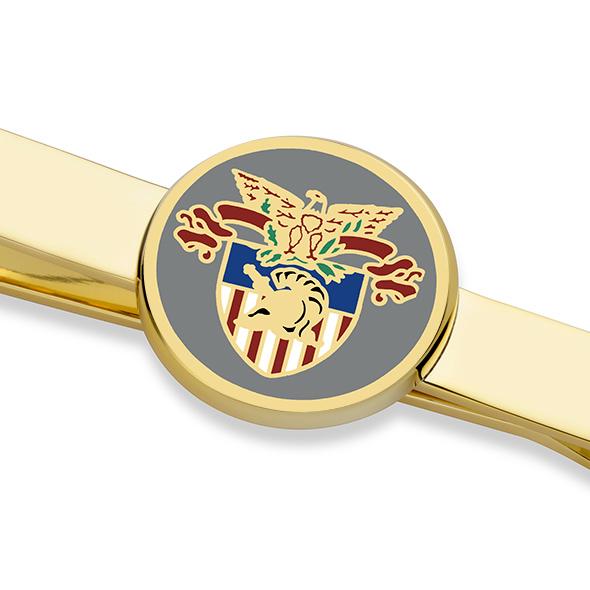 West Point Tie Clip