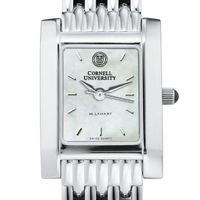 Cornell Women's MOP Quad with Bracelet