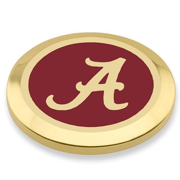 Alabama Blazer Buttons