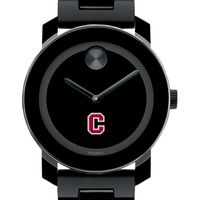 Colgate Men's Movado BOLD with Bracelet