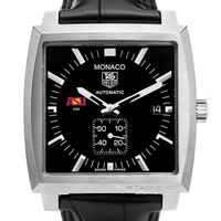 Arizona State Men's TAG Heuer Monaco