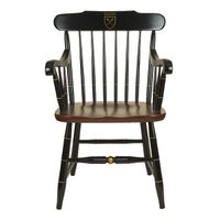 Emory Captain Chair