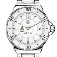 West Point Women's TAG Heuer Formula 1 Ceramic Watch