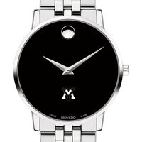 VMI Men's Movado Museum with Bracelet