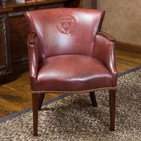 Penn Guest Chair