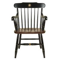Maryland Captain Chair