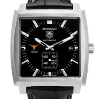 Texas Men's TAG Heuer Monaco