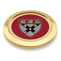 Harvard Business School Blazer Buttons