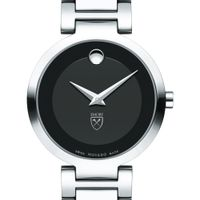 Emory Women's Movado Museum with Steel Bracelet Image-1 Thumbnail