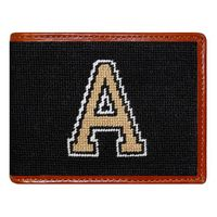 West Point Men's Wallet