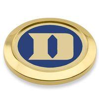 Duke Blazer Buttons