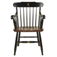 Citadel Captain Chair