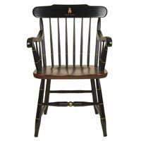 Citadel Captain Chair