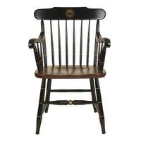 Boston College Captain Chair