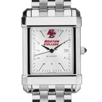 Boston College Men's Collegiate Watch w/ Bracelet