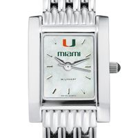 Miami Women's MOP Quad with Bracelet