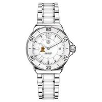 Lehigh Women's TAG Heuer Formula 1 Ceramic Watch