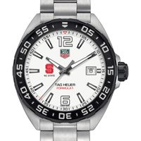 NC State Men's TAG Heuer Formula 1