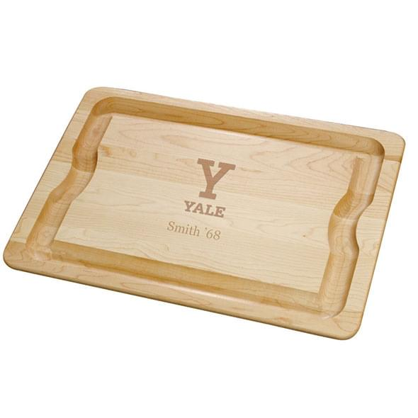 Yale Maple Cutting Board