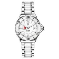 HBS Women's TAG Heuer Formula 1 Ceramic Watch