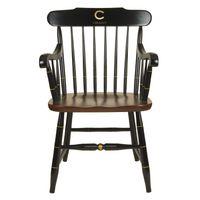 Colgate Captain's Chair