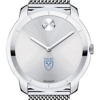 Emory Men's Movado Stainless Bold 44