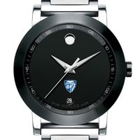 Johns Hopkins Men's Movado Museum Sport Bracelet